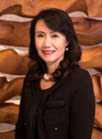 Dr Lim Ching Chiat